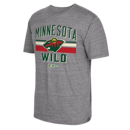 Minnesota Wild TShirts  Buy Wild Shirts Long Sleeved
