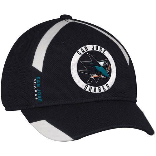 San Jose Sharks černá Practice Jersey Hook Flex kšiltovka - NHL Shop cz -  FanObchod.cz 1ea3dff5fd