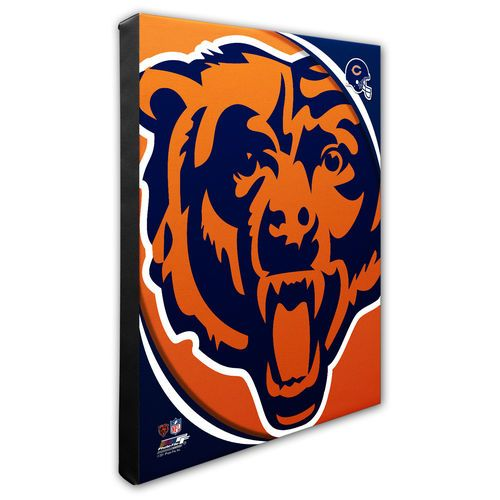 newest e386b 2ff21 Chicago Bears 16